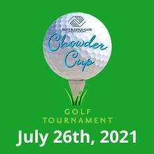 East Aurora Christmas Tournament 2021 Home